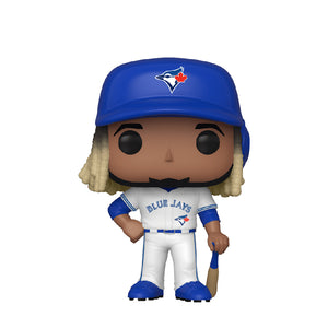 Baseball : Blue Jays - Vlad Guerrero Jr #40 Funko POP! Vinyl Figure