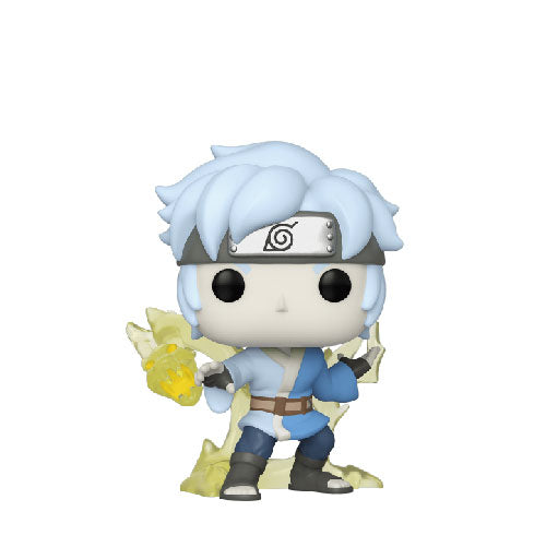 Animation : Boruto - Mitsuki #673 Funko POP! Vinyl Figure