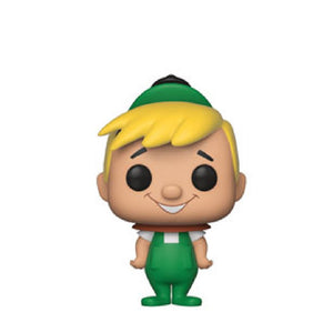 Animation : The Jetsons - Elroy Jetson #512 Funko POP! Vinyl Figure