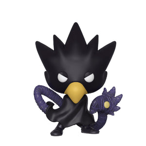 Animation : My Hero Academia - Fumikage Tokoyami #607 Funko POP! Vinyl Figure