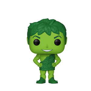 Ad Icons : Green Giant #42 Funko POP! Vinyl Figure