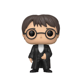 Harry Potter : Harry Potter (Yule Ball) #91 Funko POP! Vinyl Figure