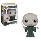 Harry Potter : Lord Voldemort #06 Funko POP! Vinyl Figure