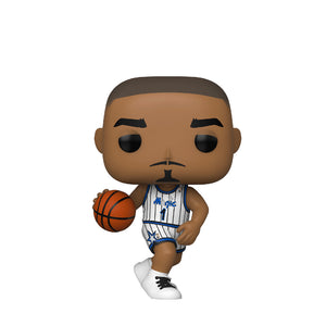 Basketball : Magic - Penny Hardaway #82 Funko POP! Vinyl Figure