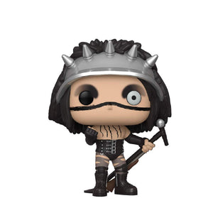 Rocks : Marilyn Manson #154 Funko POP! Vinyl Figure