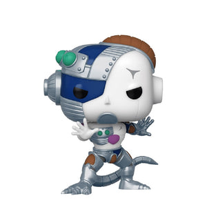 Animation : Dragonball Z - Mecha Frieza #705 Funko POP! Vinyl Figure