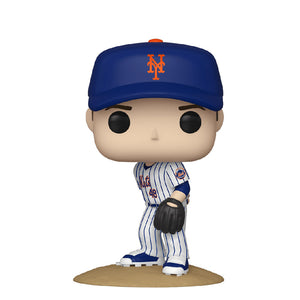 Baseball : Mets - Jacob DeGrom #36 Funko POP! Vinyl Figure