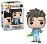 Rocks : Morrissey #125 Funko POP! Vinyl Figure