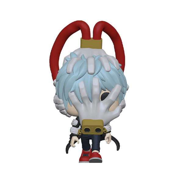 Animation : My Hero Academia - Shigaraki Funko POP! Vinyl Figure Preorder