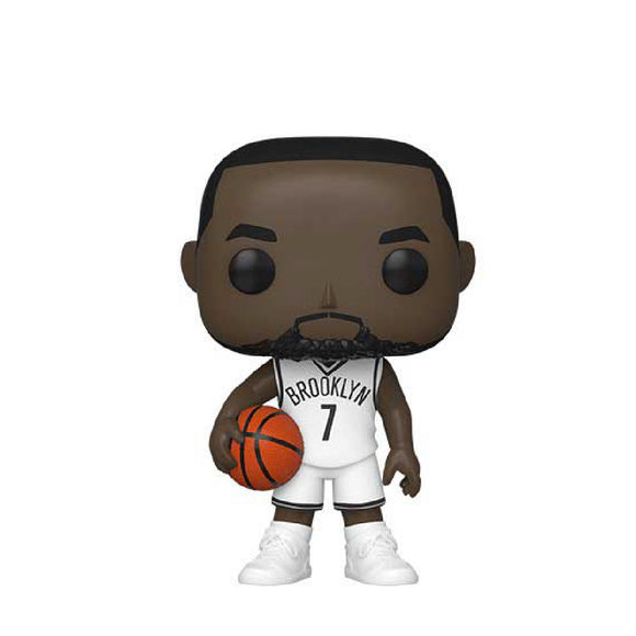 Basketball : Nets - Kevin Durant Funko POP! Vinyl Figure Preorder
