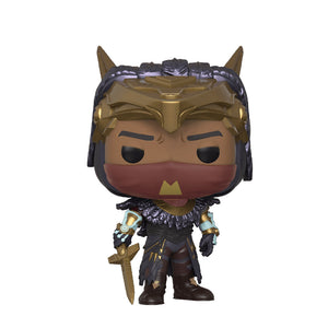 Games : Destiny - Osiris #339 Funko POP! Vinyl Figure