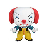 Movies : IT The Movie - Pennywise #55 Funko POP! Vinyl Figure