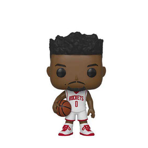 Basketball : Rockets - Russell Westbrook #70 Funko POP! Vinyl Figure