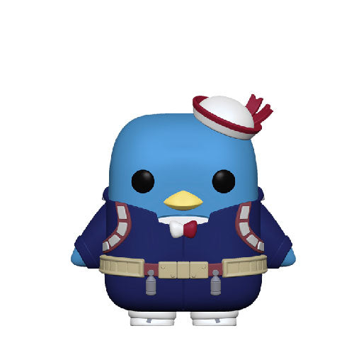 Animation : My Hero Academia x Hello Kitty - Tuxedosam Todoroki  #795 Funko POP! Vinyl Figure