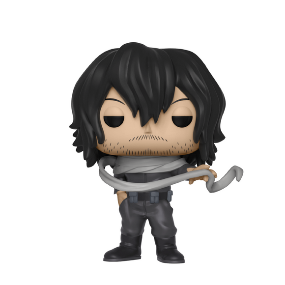 Animation : My Hero Academia - Shoto Aizawa #375 Funko POP! Vinyl Figure