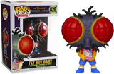 Television : The Simpsons Treehouse of Horror - Fly Boy Bart #820 Funko POP! Vinyl Figure