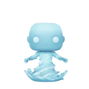Marvel : Spider-Man Far From Home - Hydro-Man #475 Funko POP! Vinyl Figure