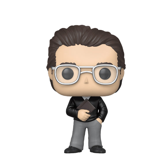 Icons : Stephen King #43 Funko POP! Vinyl Figure