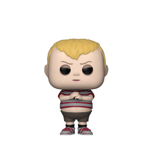 Movies : The Addams Family - Pugsley Addams #804 Funko POP! Vinyl Figure