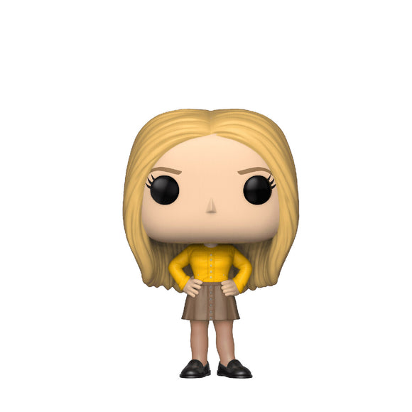 Television : The Brady Bunch - Marcia Brady #694 Funko POP! Vinyl Figure