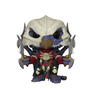 Television : The Dark Crystal - The Hunter #862 Funko POP! Vinyl Figure