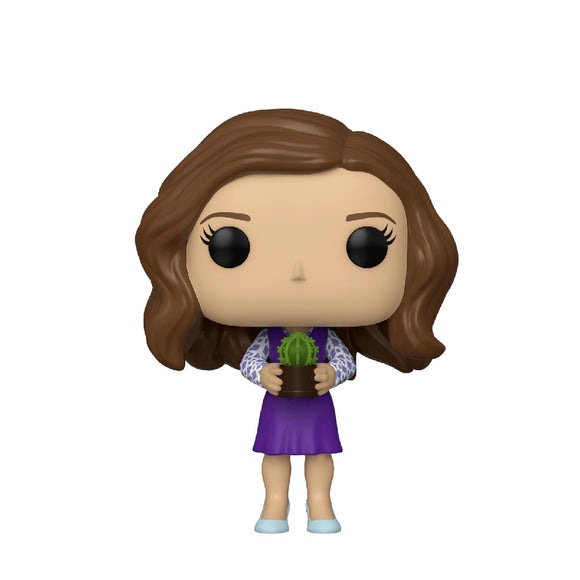Television : The Good Place - Janet #954 Funko POP! Vinyl Figure
