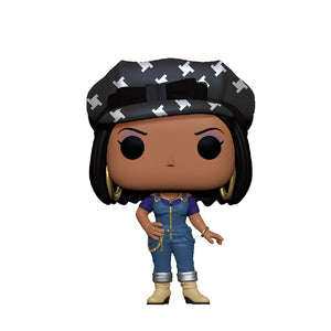 Television : The Office - Casual Friday Kelly Kapoor #1008 Funko POP! Vinyl Figure