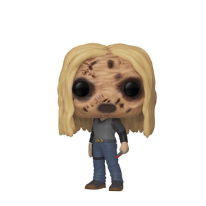 Television : The Walking Dead - Alpha #890 Funko POP! Vinyl Figure