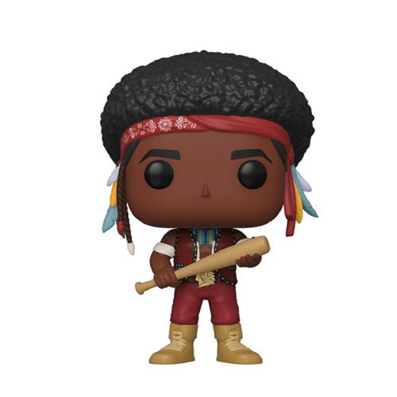 Movies : The Warriors - Cochise #865 Funko POP! Vinyl Figure