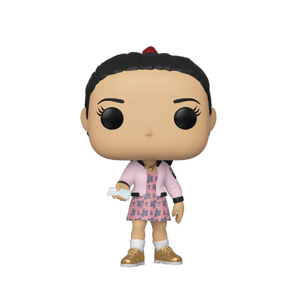 Movies : To All The Boys I Loved Before - Lara Jean #862 Funko POP! Vinyl Figure