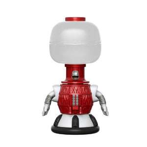 Television : Mystery Science Theater 3000 - Tom Servo #503 Funko POP! Vinyl Figure