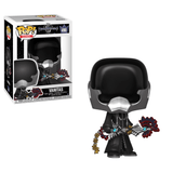 Games : Kingdom Hearts - Vanitas #490 Funko POP! Vinyl Figure