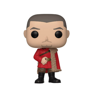 Harry Potter : Viktor Krum (Yule Ball) #89 Funko POP! Vinyl Figure