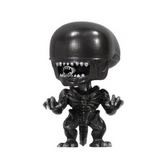 Movies : Alien - Alien #30 Funko POP! Vinyl Figure