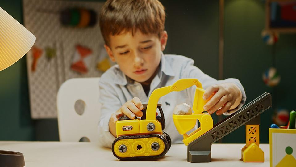 The TOP 5 HOTTEST Educational STEAM Toys for this Christmas 2020!
