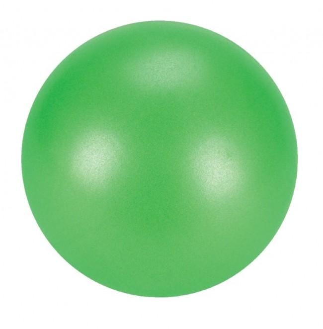 Gertie Ball - the amazing Squishy Bouncy Ball! 3 month warranty applies Tech Outlet Green