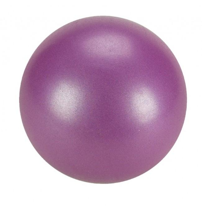 Gertie Ball - the amazing Squishy Bouncy Ball! 3 month warranty applies Tech Outlet Purple