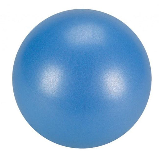 Gertie Ball - the amazing Squishy Bouncy Ball! 3 month warranty applies Tech Outlet Blue
