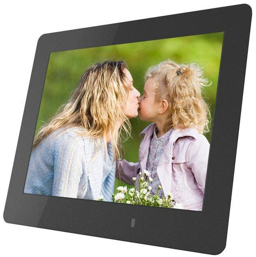"8"" Digital Photo Frame 12 month warranty applies JCMatthew"
