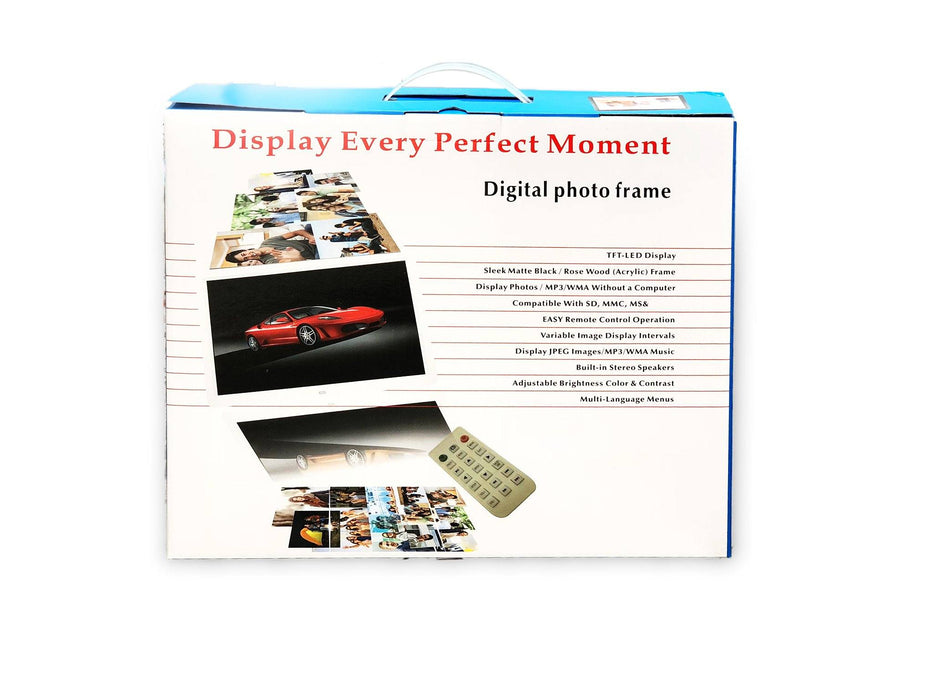 14-inch-digital-photo-frame-packaging