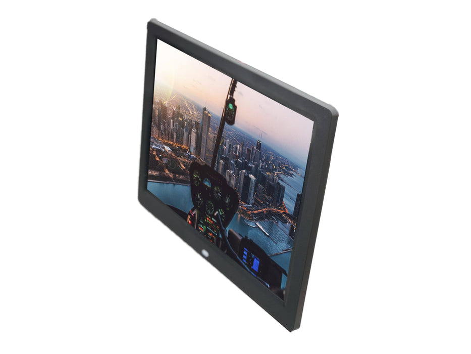 14-inch-digital-photo-frame