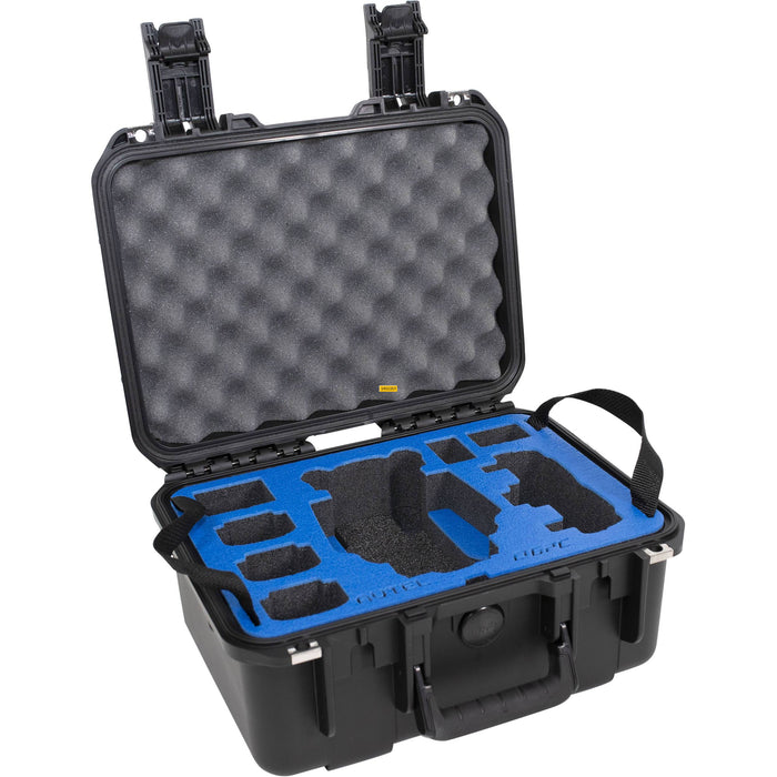 Autel EVO II Hard Carry Case