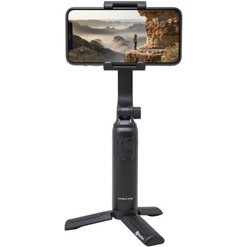 FeiyuTech Vimble 1 Single-Axis Telescoping Handheld Gimbal for Smartphones