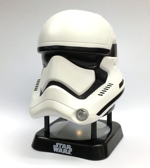 Star Wars Storm Trooper Mini Bluetooth Speaker