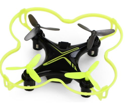 Winyea Med Drone with Camera 3 month warranty applies Tech Outlet