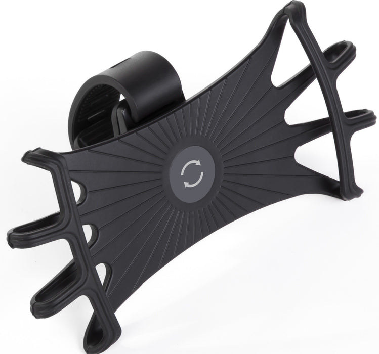 VUP+ Bicycle Universal Phone Holder