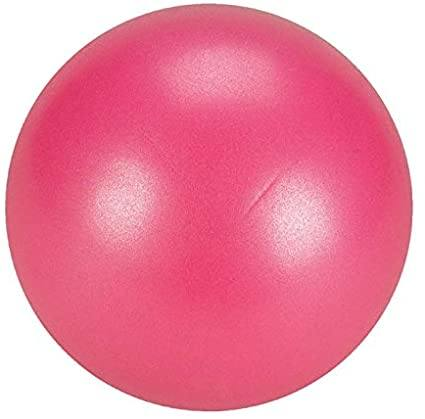 Gertie Ball - the amazing Squishy Bouncy Ball! 3 month warranty applies Tech Outlet Pink