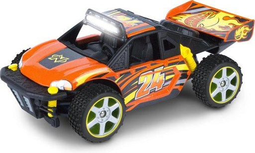 Nikko Race Buggy - Hyper Blaze 3 month warranty applies Nikko