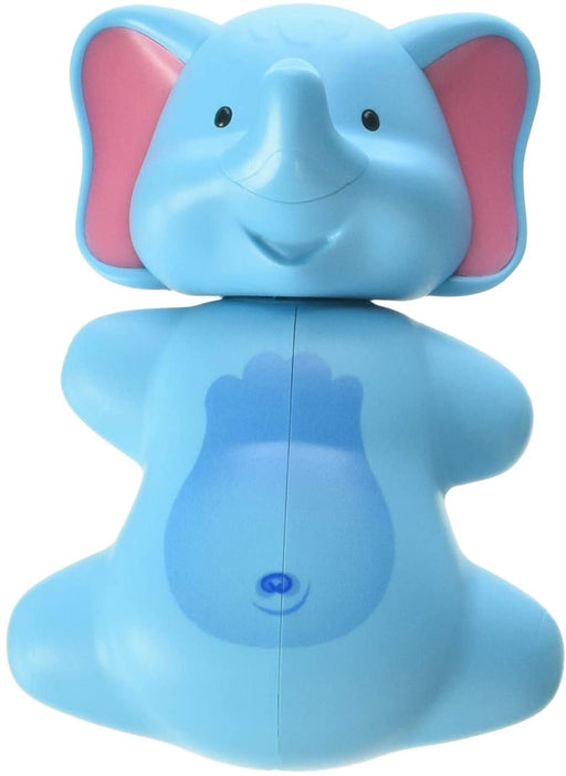 Flipper ELEPHANT Children's Toothbrush holder