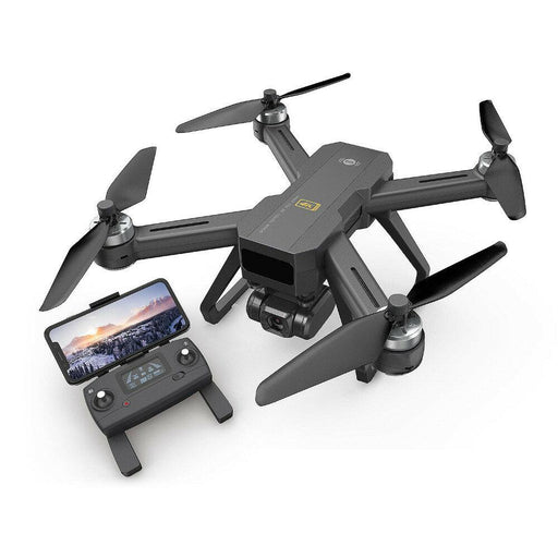 MJX Bugs B20 EIS Drone with 4K Camera
